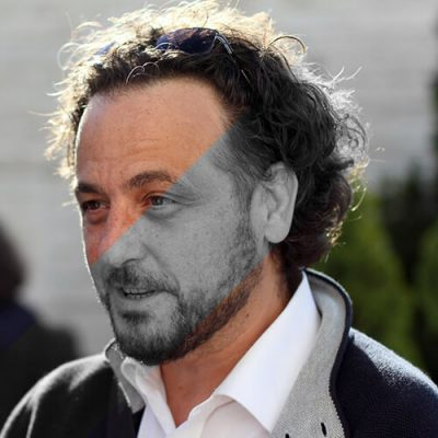 Béres Attila
