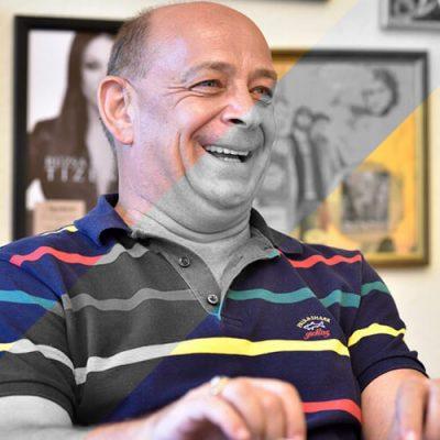 Joós István