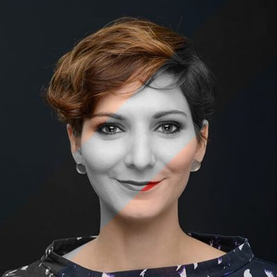 Kovács Krisztina