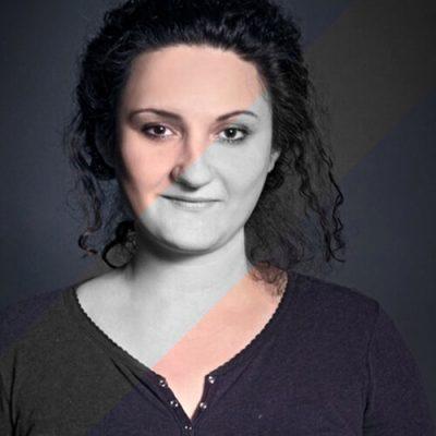 Veszprémi-Judit
