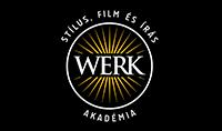 Werk Akadémia | Művészeti Menedzsment