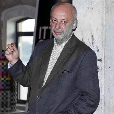 Dr Szalai András